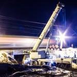 kran 250 tonn 4