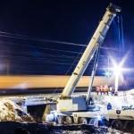 kran 250 tonn 5